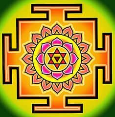 235px-Bhagalamukhi_yantra_color