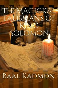 solomon_papercover