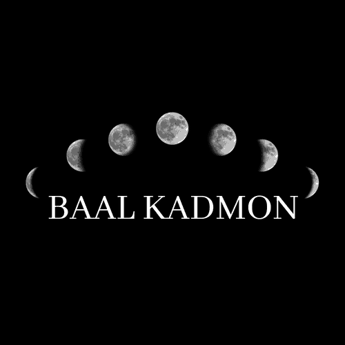 Baal Kadmon