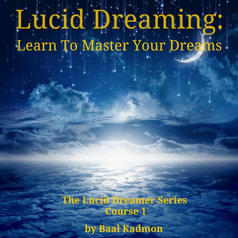 Lucid Dreams Clean